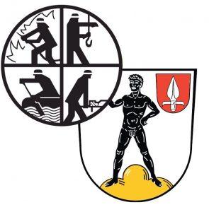 AUFBAU fürs Schlachten 2020 @ FWZ Hemhofen/ Zeckern