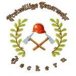 125 Jahr Feier Feuerwehrverein FF Zeckern